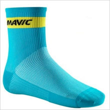 2017 High quality Professional  socks Breathable Road Bicycle Socks Outdoor Sports Racing Cycling Sock Footwear