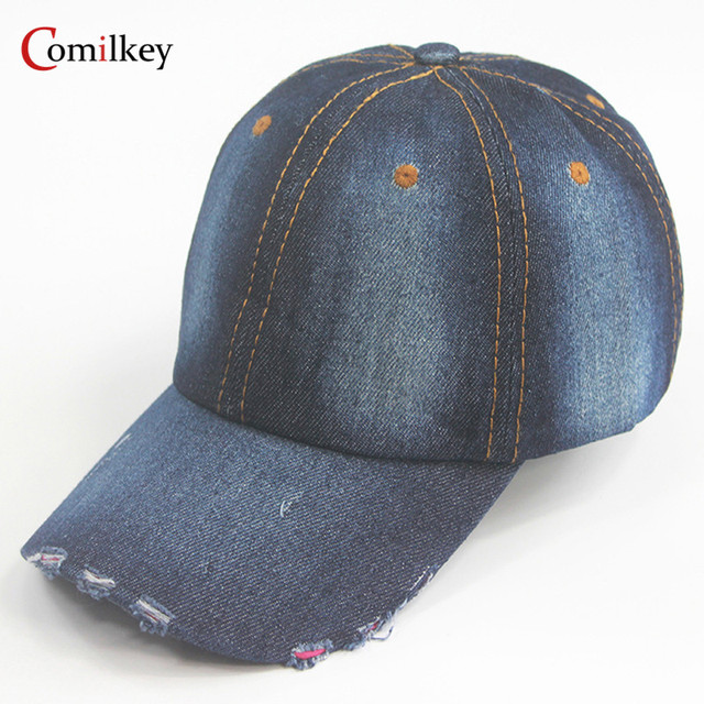 The cowboy hat motorcycle bicycle baseball caps for unisex hat men caps 6c1788c7a5b