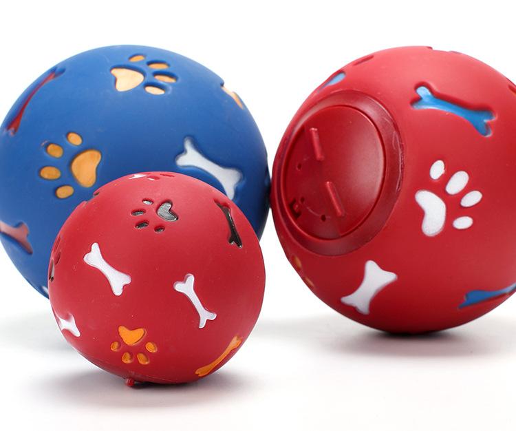 Dispensador para mascotas 2