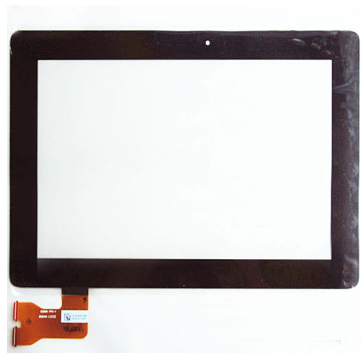 10 Tablet Touch Panel For Asus TF301 T01 Touch Panel Touch Screen Black