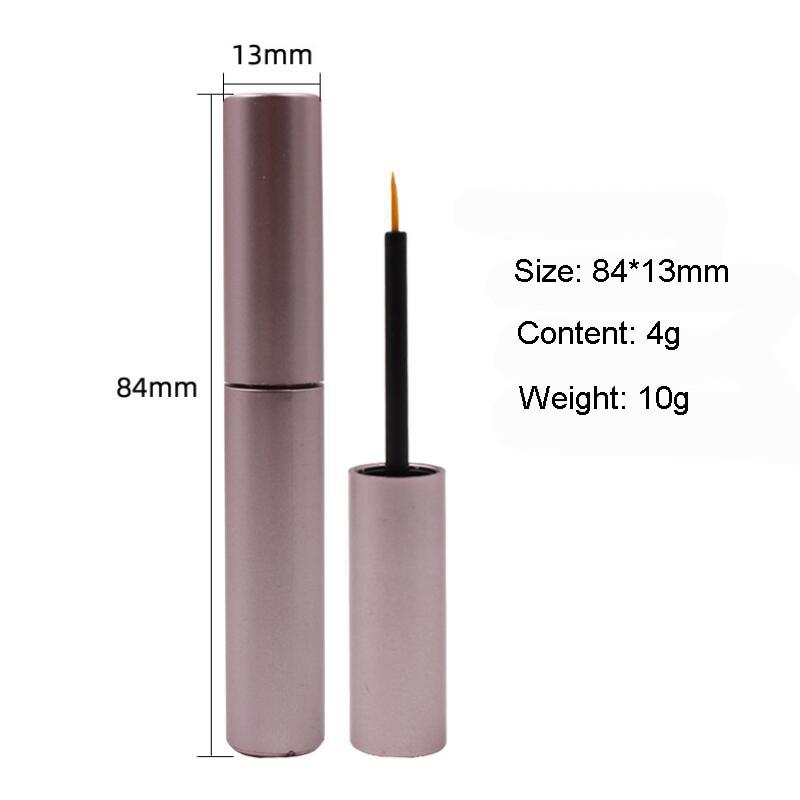 Shozy Magnetic Liquid Eyeliner & Magnetic False Eyelashes & Tweezer Set Waterproof Long Lasting Eyeliner False Eyelashes 3