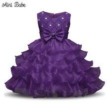 ac891c2c8036a Popular Baby Girl Frocks Style-Buy Cheap Baby Girl Frocks Style lots ...