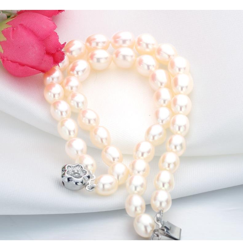 freshwater pearl bracelet jewelry 66
