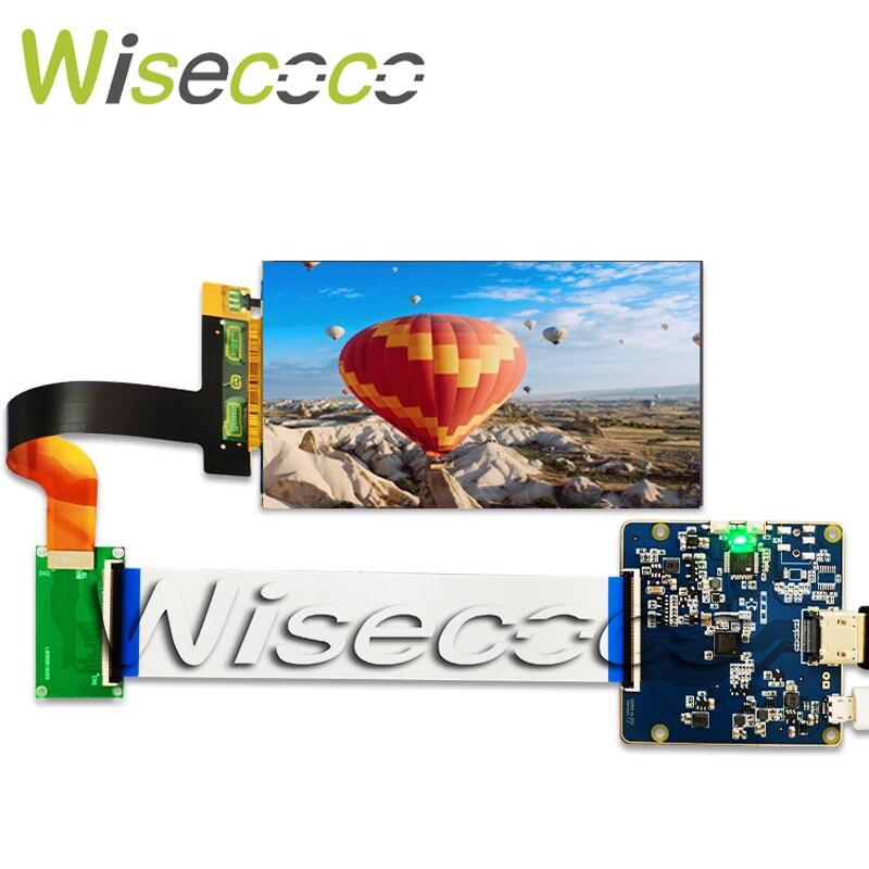 5.5-inch-2K-LCD-screen