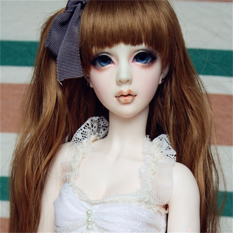 supia lina 1/3 bjd resin figures luts ai kit doll not for sales bb fairyland toy baby gift fl fairyland realpuki soso bjd sd doll for sales toy gift