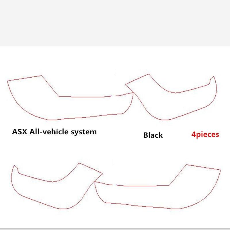 Aliexpress.com : Buy 2017 Hot selling TAIJS car door pad