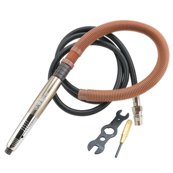 Strong type windmill pen pneumatic grinding machine grinder pneumatic engraving engraving pen pen BD-0052