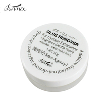 30g Professional Makeup Remover Eyelash Extension Glue No Stimulation Adhesive For Lashes