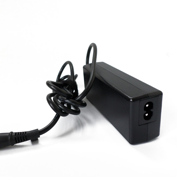 185V 35A 65W Smart Pin AC Adapter Charger For Laptop HP PPP009H PPP009D PPP009L PPP009S E N193 In DC Plug From Computer