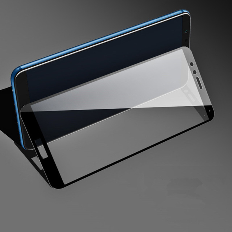 Full-Cover-Tempered-Glass-for-Huawei-Honor-7C-Pro-7C-5-7inch-AUM-L4-7S-Y6 (2)