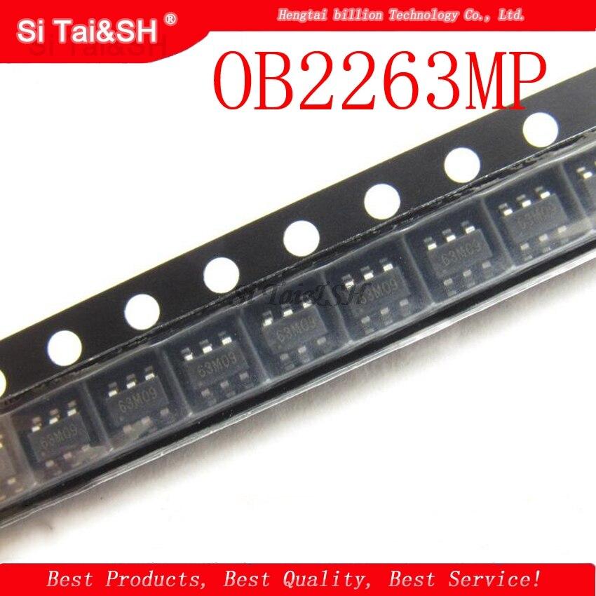 20pcs 6.3V47uF 6.3V ELNA RV2 5x5.3mm Chip type SMD Electrolytic Capacitor