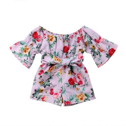fba01590a2227 Detail Feedback Questions about Infant Toddler Kids Baby Girl ...