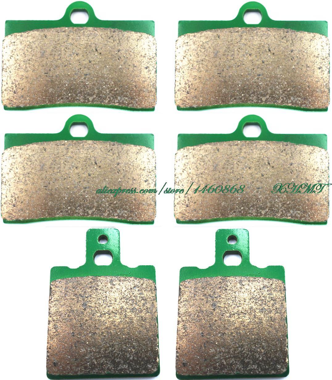 brake-pads-set-for-ducati-916-strada-font-b-senna-b-font-sp-sps-1994-1995-1996-1997-m750-m-750-monster-1996-1997-1998-1999
