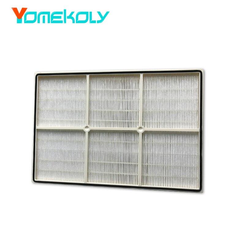 Filtre purificateur d'air pour Whirlpool AP350 AP450 1183054 K AP45030K AP510 AP51030K AP51030KB filtre filtre à Air Fit Part