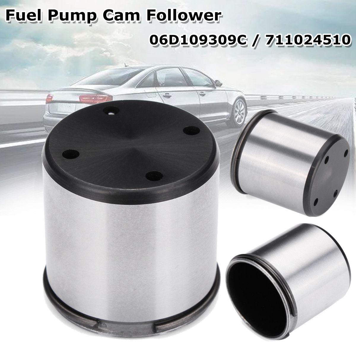 06H109311B Genuine Audi Cam Follower