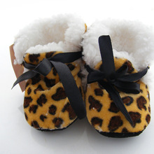 0586dfde2f Buy leopard boy and get free shipping on AliExpress.com