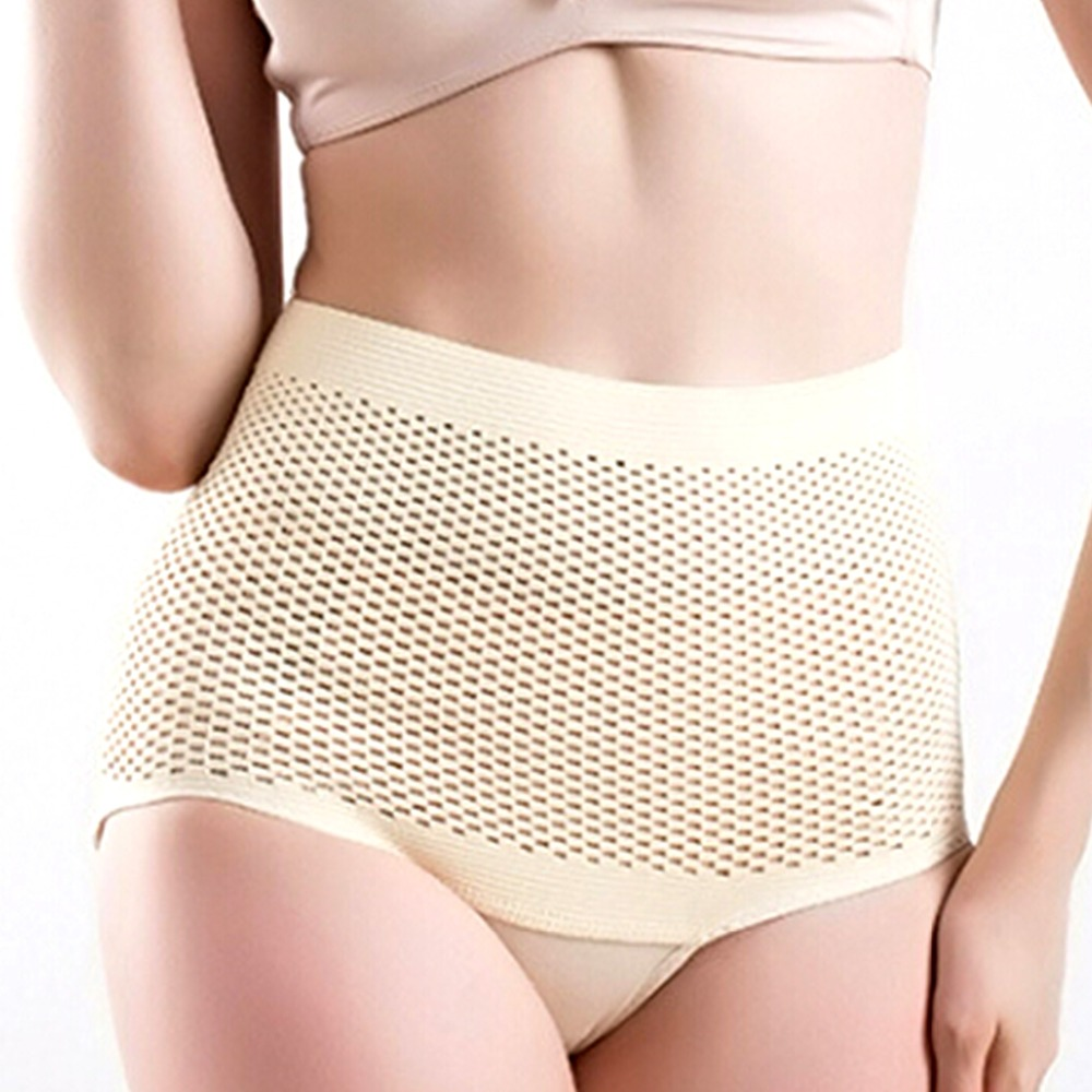 Compare Prices on Maternity Support Underwear- Online Shopping/Buy ...