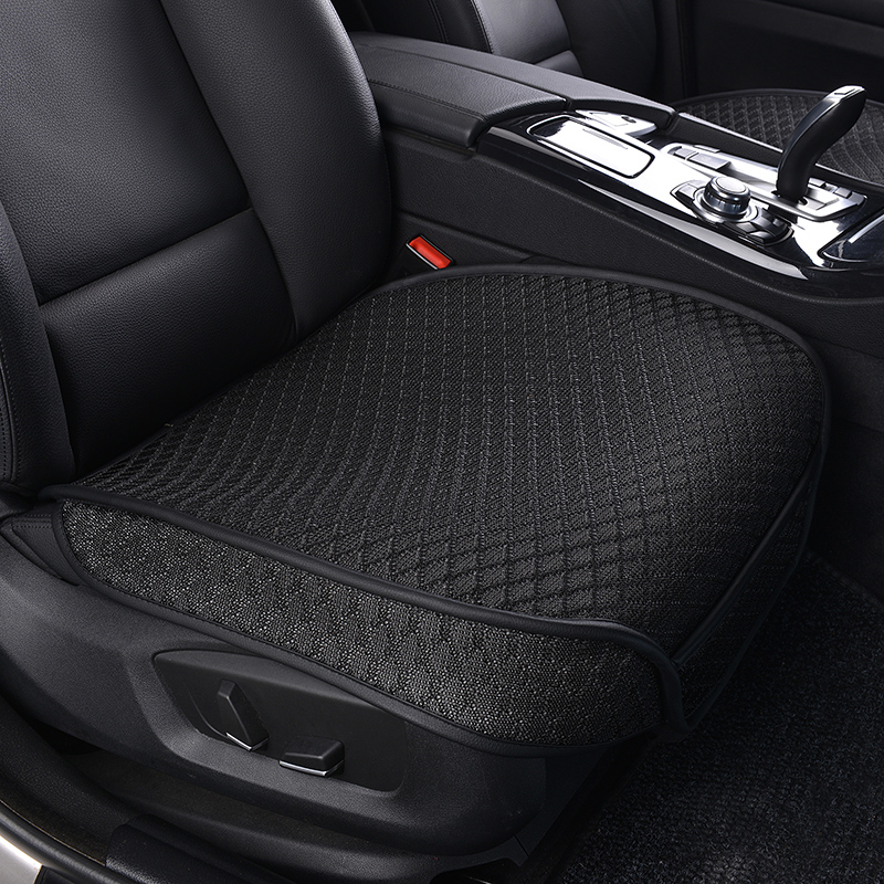 Car seat cover protector interior <font><b>accessories</b></font> for <font><b>suzuki</b></font> alto baleno <font><b>celerio</b></font> grand vitara ignis jimny liana samurai swift sport image