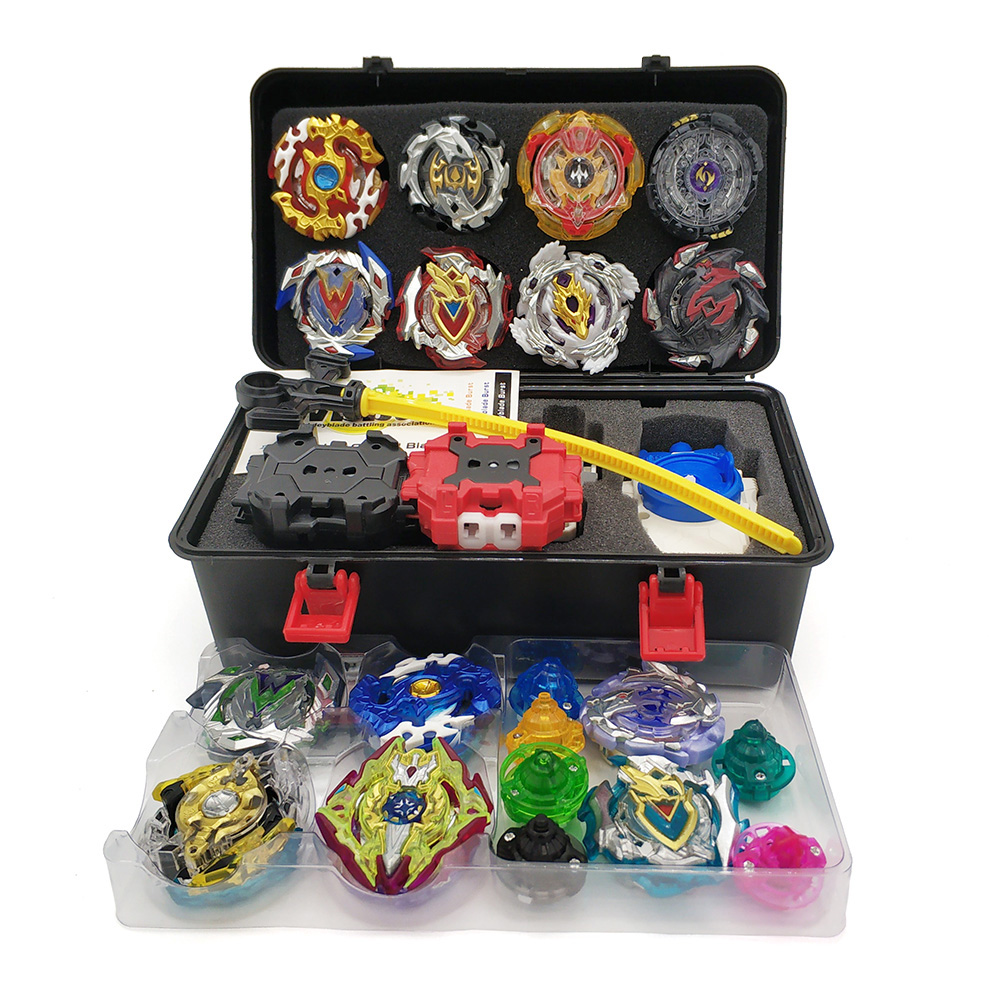 3039 Toupie Beyblade burst bayblade Top Metal fusion Beybalde Arena Set Launcher bey blade beyblade toys sale blade blades toys 3039 toupie beyblade burst bayblade top metal fusion beybalde arena set launcher bey blade beyblade toys sale blade blades toys