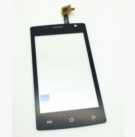 Подробнее о New For F800180B A-7222A Primux Delta4 Delta 4 Touch panel Digitizer Screen Glass Sensor replacement Free Shipping white new touch screen panel digitizer glass sensor replacement for 9inch primux brisa 9 tablet free shipping
