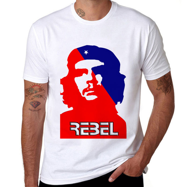 ZiLingLan-Che-Guevara-Hero-Printed-Cotton-Men-T-shirt-Short-Sleeve-Casual-t-shirts-Hipster-Pattern.jpg_640x640 (1)