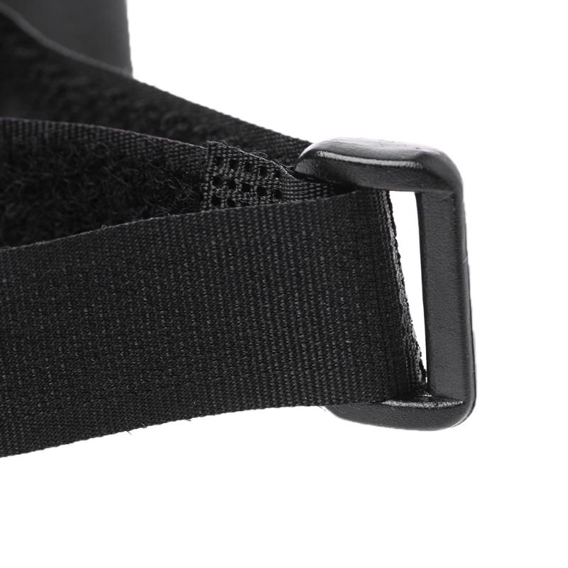 Нейлоновый веревочный ремень грузовой багажный держатель крепежные ремни для автомобиля походные сумки
