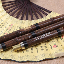 Chinese Bamboo XIAO Natural vertical bamboo flauta musical instruments 8 holes F /G Key Professional vertical flute xiao nay