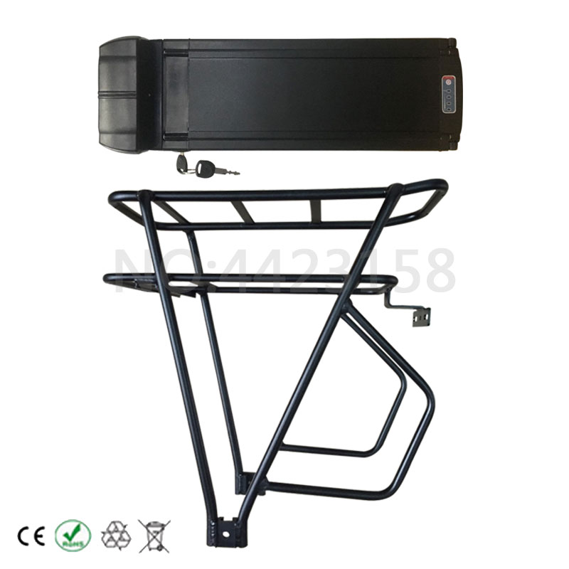 rear-rack--black-6