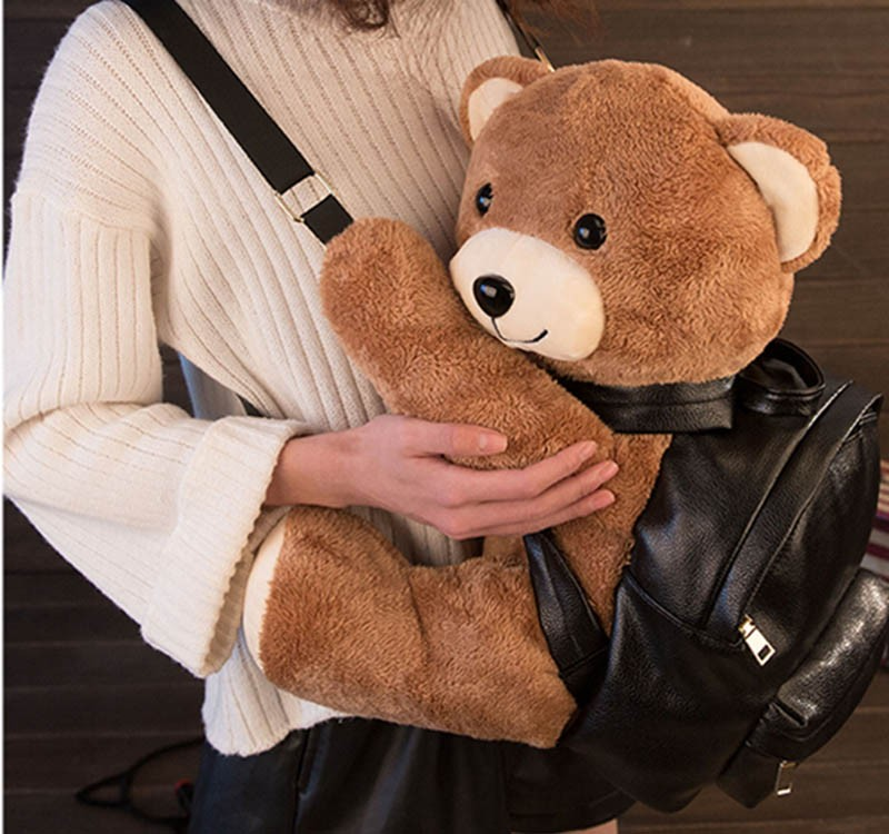 Women-Backpacks-Bags-Girls-Fashion-Leather-Backpack-Teddy-Bear-Backpack-Women-School-Bag-Fmous-Brand-Bag-SS0083 (20)