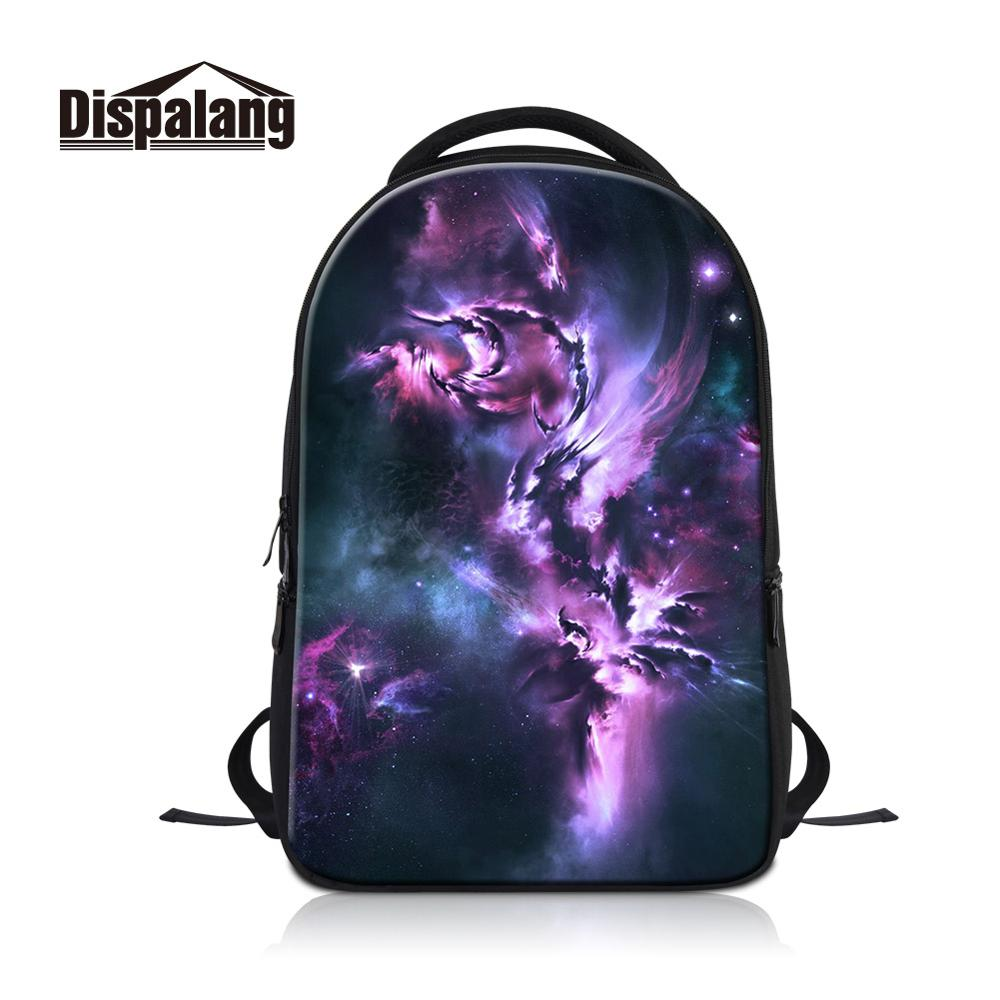 Laptop Backpack Starry Sky Picture Cool School Bags for College Quality Bookbag Women Traveling Book Bag Boys SatchelasLaptop Backpack Starry Sky Picture Cool School Bags for College Quality Bookbag Women Traveling Book Bag Boys Satchelas