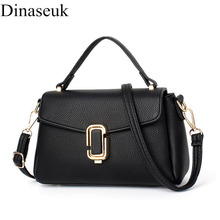 Buy college purses and get free shipping on AliExpress.com cfa42c53105b