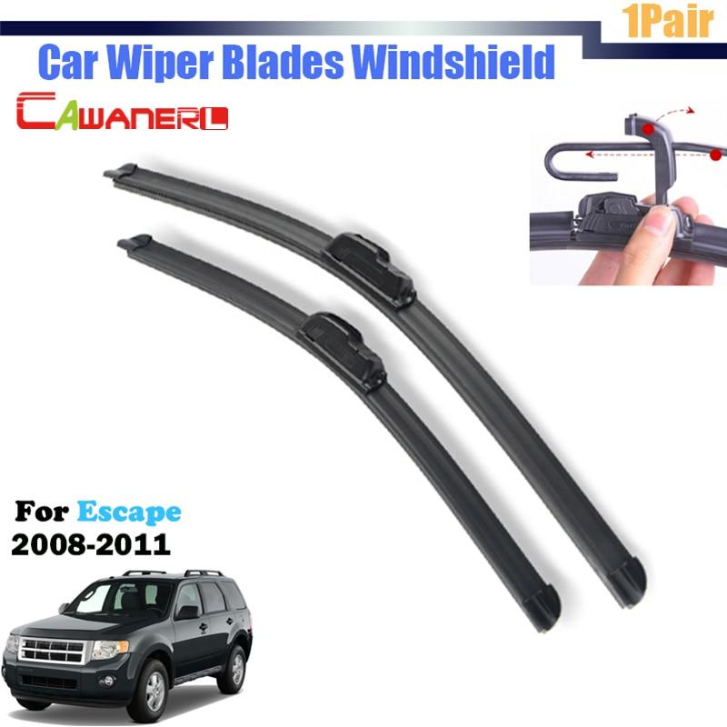 Image Result For Ford Kuga Wiper Blades