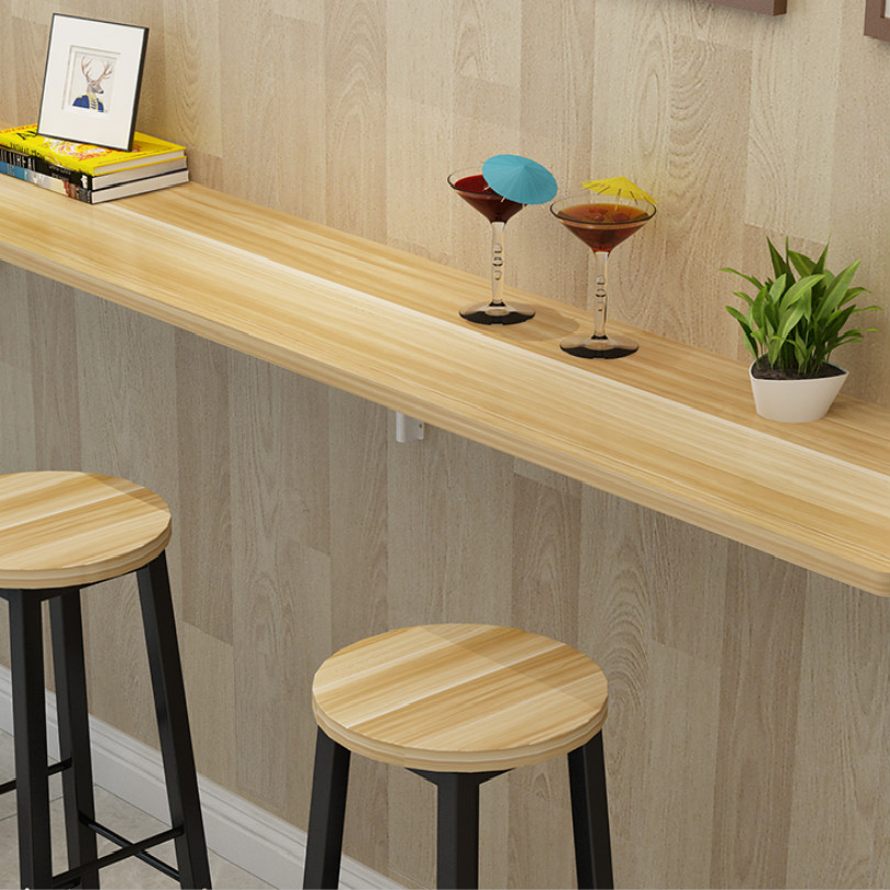 Best DealìTable-Rack Folding Family Bar Support-Weight-80kg 35cm Steel 40cm DIY Public-Length 25cm