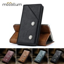 Wallet Case For Doogee Mix Lite Case PU Leather Cover For Doogee BL5000 BL7000 Homtom HT16 HT17 HT3 HT7 Mix 2 Shoot 1 2 Cover
