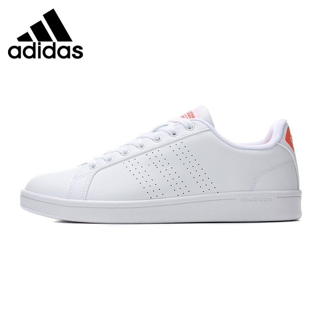 adidas neo label online shop
