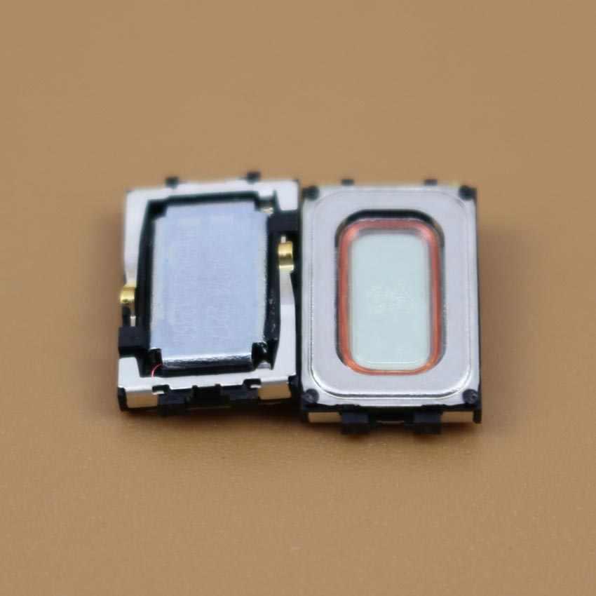 YuXi 13*8*2มิลลิเมตร100%ใหม่ลำโพงหูฟังรับสำหรับNokia 5230 5800X6 E52 E66 E71 E72 N8 N85ส่วน
