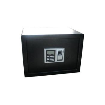 CE EMC certificate biometrics fingerprint safe with LCD display and digital code respondence time:<0.5Sec недорого