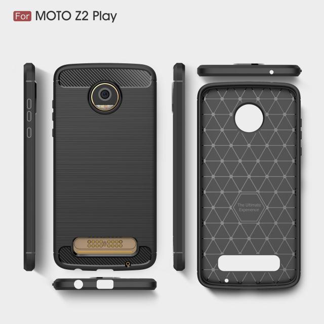 MOTO Z2 Play case (8)