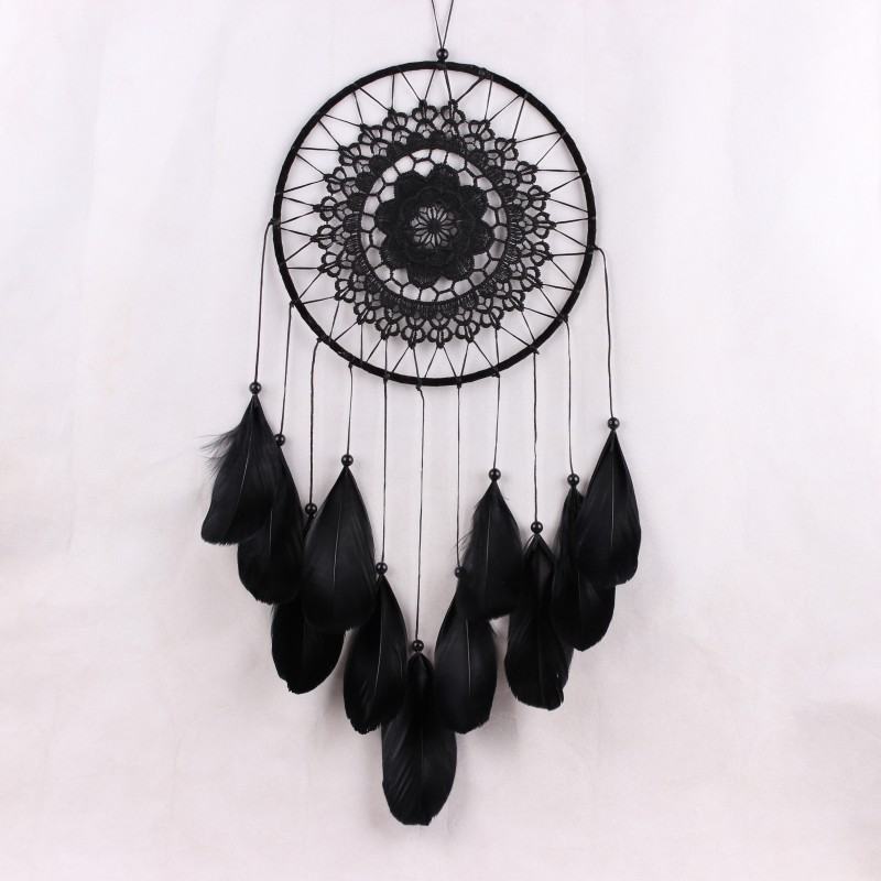 Craft Metal Rings 4 colors 12x Dream Catcher Metal Hoops FREE SHIPPING!