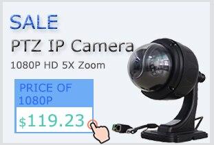 47-1080P-black