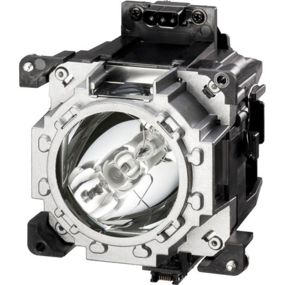 Panasonic ET-LAD510 Original Replacement Lamp  (One Bulb)