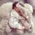 5 Cor Elefante Macio Automotivo Travesseiro Sono Do Bebê Berço Do Bebê Almofada Do Assento de Carro Crianças Quarto Cama Portátil Dobrável Cama de Bebê conjunto