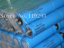 [BELLA]U.S. Sibi 36D series 7200UF50V mill upgrade a good word–10pcs/lot