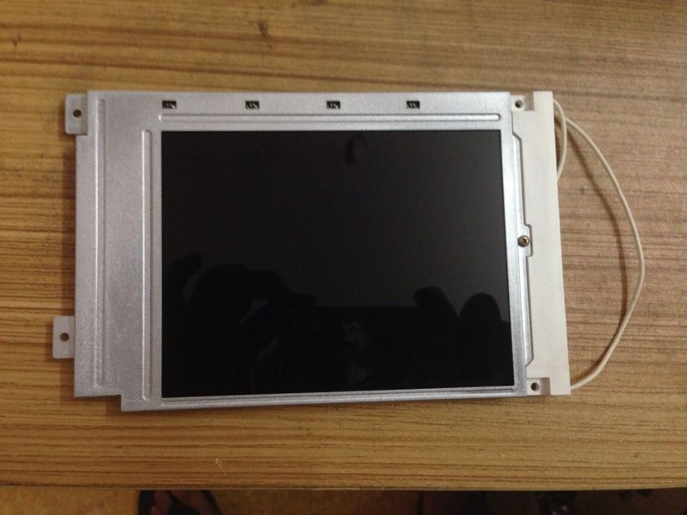 New Touch Screen Digitizer replace For HITACHI SX14Q004-ZZA display free ship u