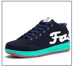 Men-Casual-Shoes_08