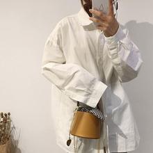 Women Fashion Cute Small Sling Shoulder Bucket Bag Women Handbags Hand Bags PU Messenger Crossbody Chain Bag For Lady Female цена и фото