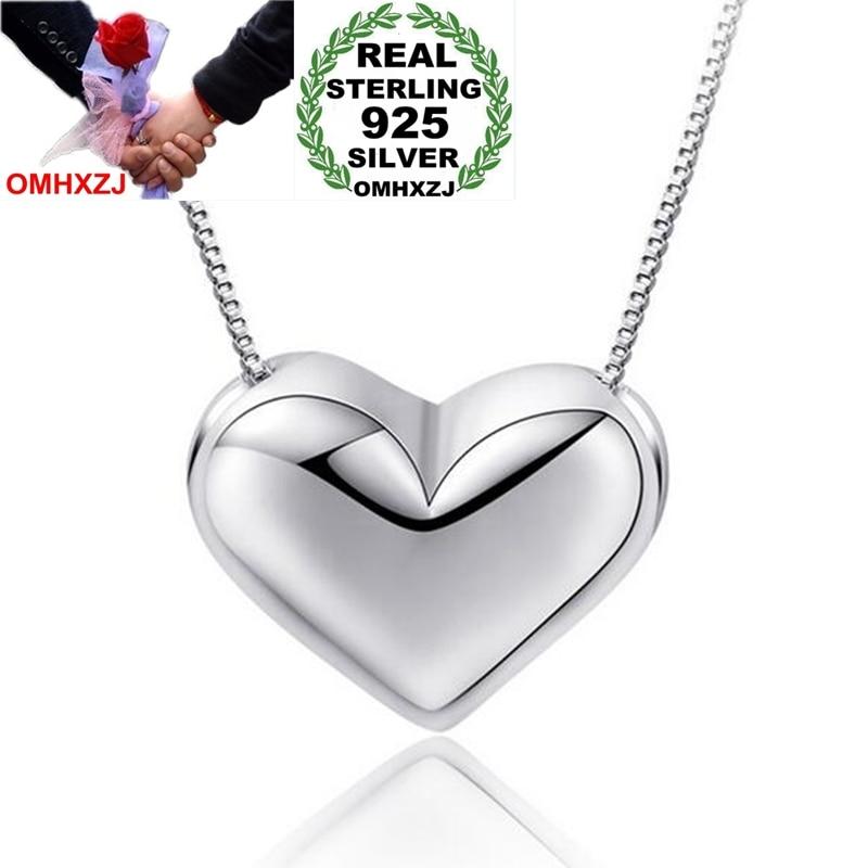925 Sterling Silver Man /& Woman in Love Pendant