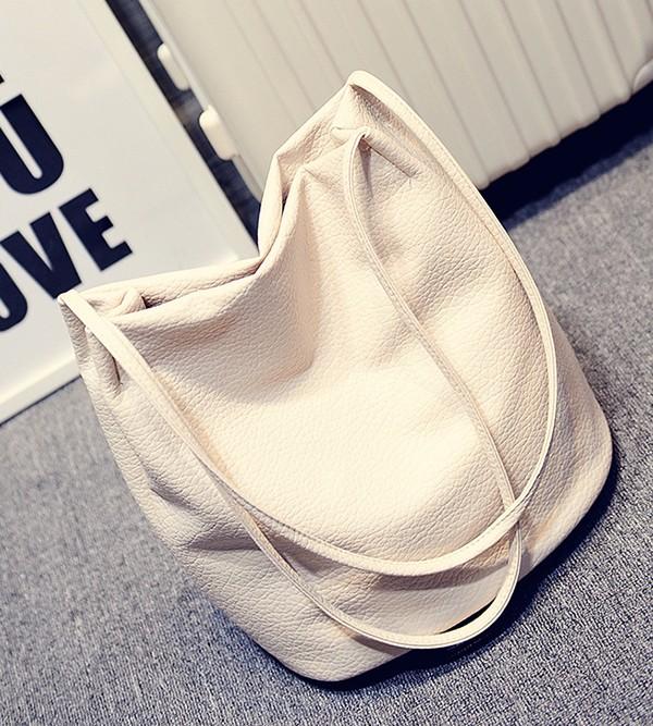 WOMEN MESSENGER BAGS  (4)