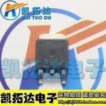 Si  Tai&SH    AOD4182 SOT-252 53A80V D4182 N MOS  integrated circuit