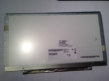 QuYing Laptop LCD screen Compatible Model B133XW01 V0 CLAA133WA01A LP133WH2 LT133EE09100 LTN133AT28-L01 N133B6-L26 N133BGE-L41